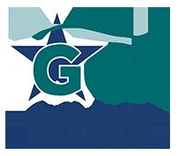 Gulf Coast Limestone Logo
