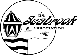 Seabrook Association Logo