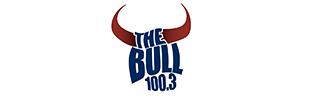 The Bull Loco